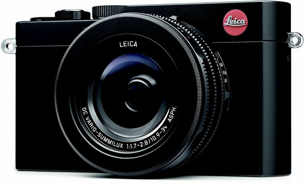 Want to know one of the hottest Point & Shoot Cameras this Holiday season?