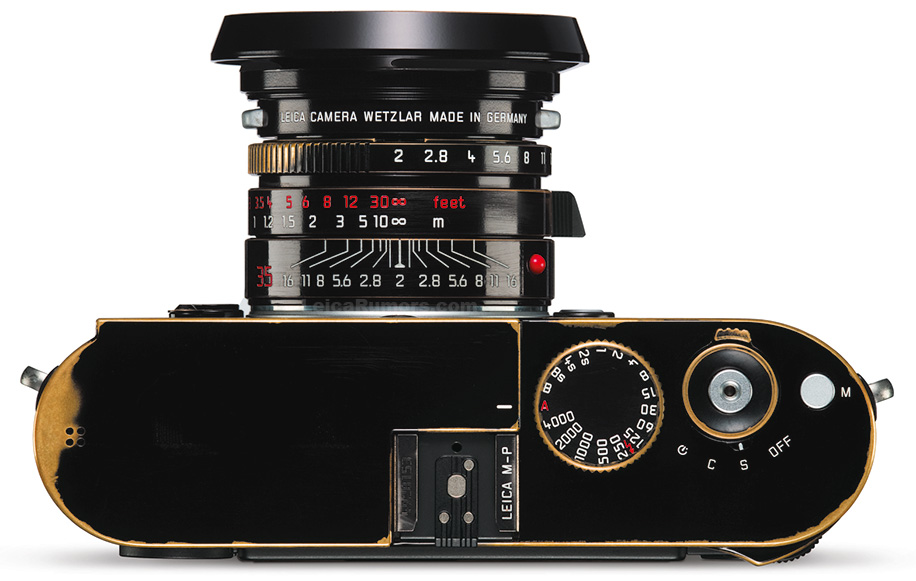 LEICA-M-P-CORRESPONDENT-SET-CREATED-BY-LENNY-KRAVITZ-FOR-KRAVITZ-DESIGN