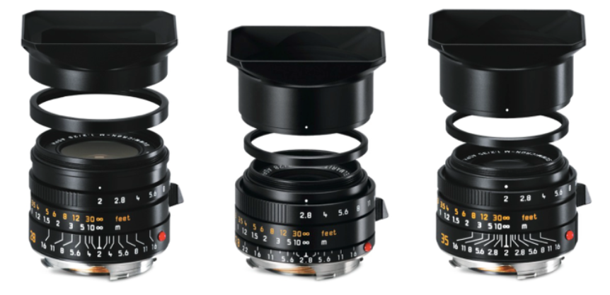 leica-3-new-m-lenses