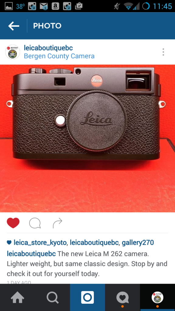 LeicaBoutique-Instagram